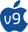 teamviewer v9 for MAC